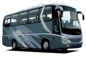 BUS Pariwisata (28S, 35S, 52S)