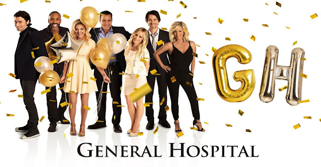 'General Hospital' sneak peek week of September 25