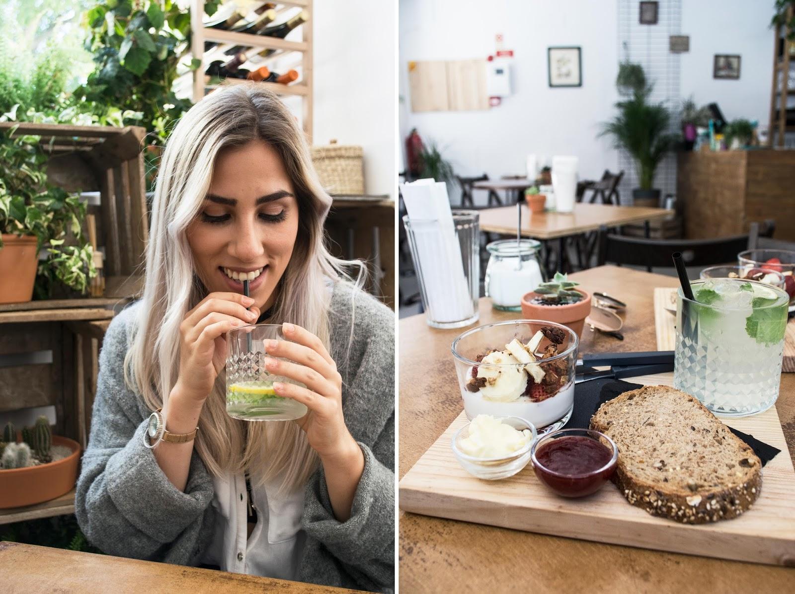 heim-cafe-brunch