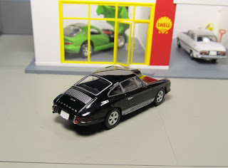 hot wheels porsche 911