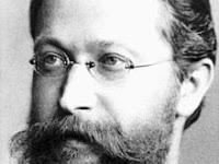 Ferdinand Braun - Sang Penemu Osiloskop Pertamakali
