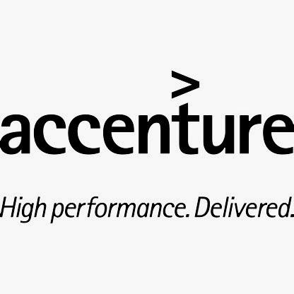 VI: Accenture Recruiting Freshers Any Graduates