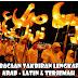 Bacaan Takbiran Lebaran Idul Fitri dan Idhul Adha Arab Latin dan Terjemah