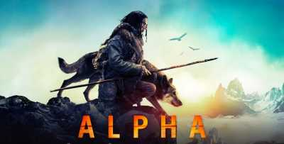 Alpha Hindi