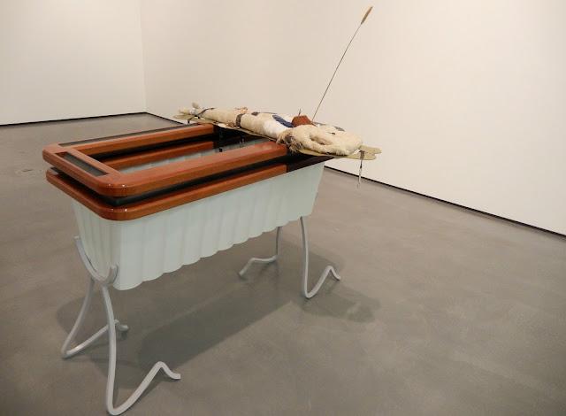 Helen-Marten-Hepworth-Sculpture-Prize