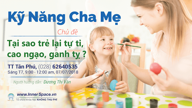 ky-nang-cha-me-tai-sao-tre-lai-tu-ti-cao-ngao-ganh-ti