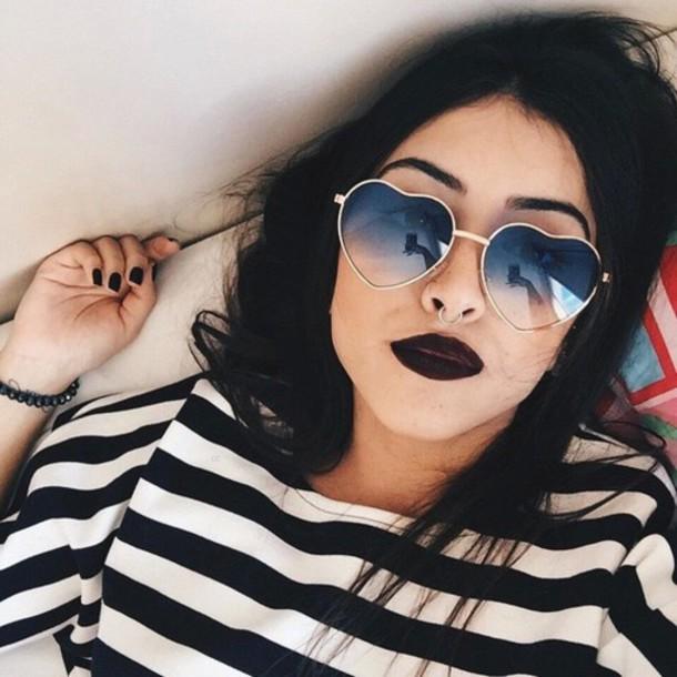 d49b822bab Beautiful Sunglasses For Girlsss.