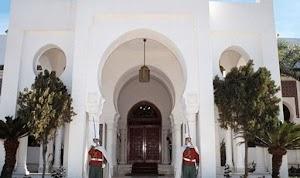 تاريخ اجراء الانتخابات الرئاسية في الجزائر 2019