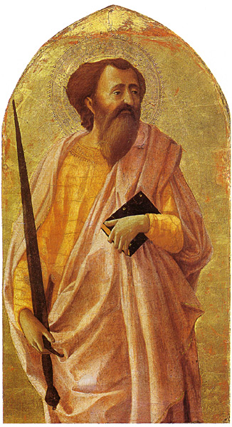 phat catholic apologetics: Bible Commentary on Acts 23:5