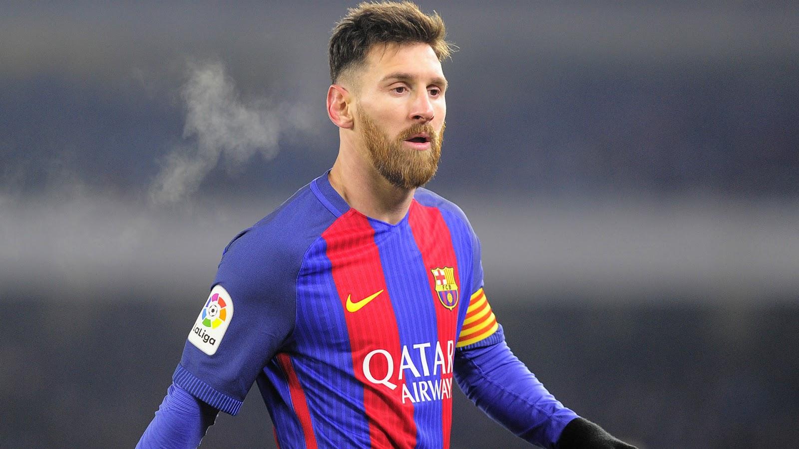 31 Lionel Messi Wallpapers Free Download Wallpaper Carax