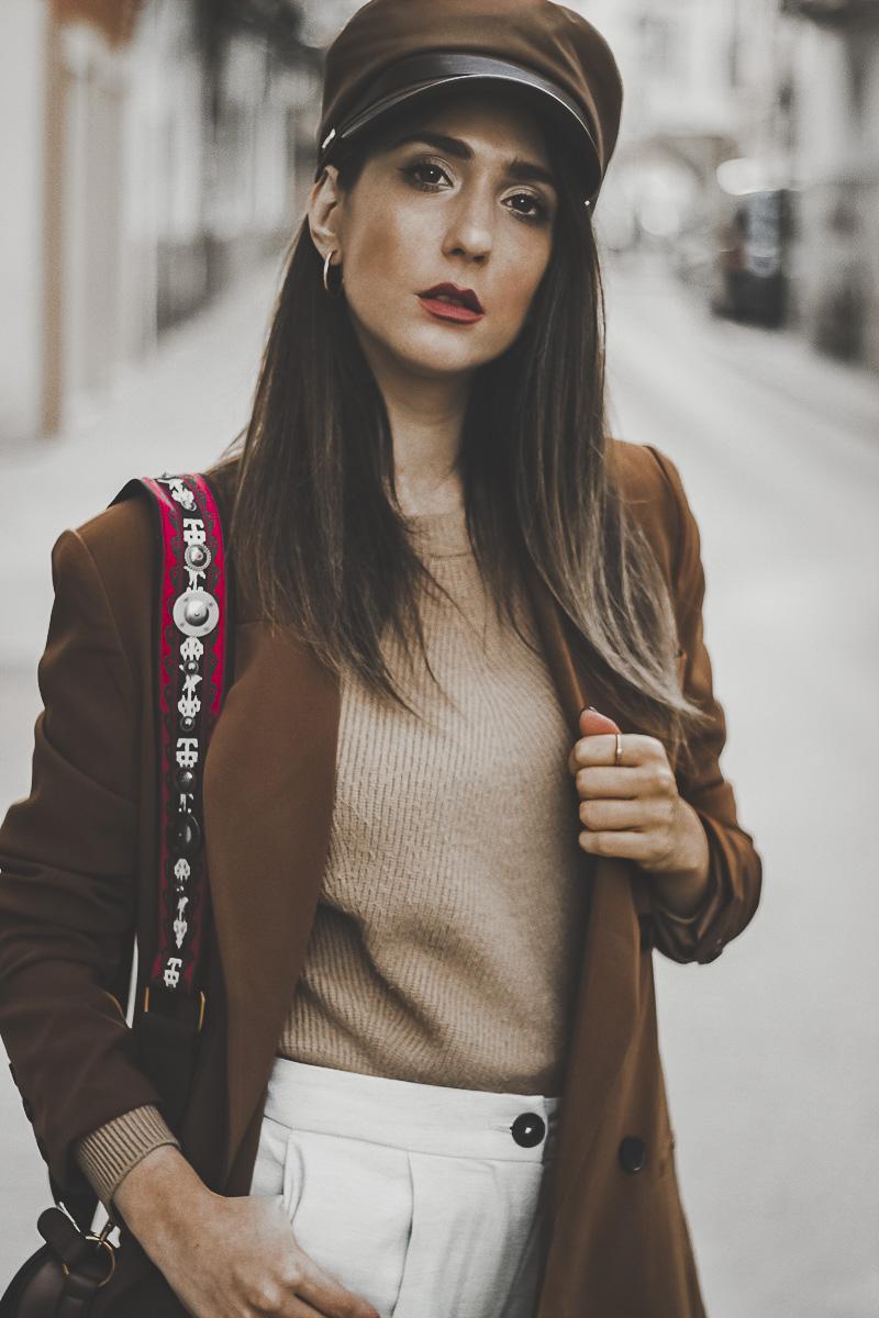clones de moda: bolso dior