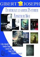 http://barangermelanie.blogspot.fr/2017/02/gibert-joseph-paris.html