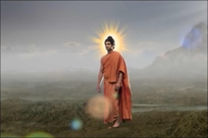 Vipassana Bhavana Medhitasi Untuk Mencapai Pandangan Terang Buddhist Education