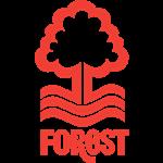 Daftar Lengkap Skuad Nomor Punggung Nama Pemain Klub Nottingham Forest F.C. Terbaru 2016-2017