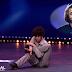 """[VÍDEO] Holanda: Consegue o botão dourado a dançar ao som de """"Amar Pelos Dois"""""""