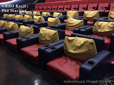 kids cinemas petaling jaya
