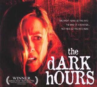 The Dark Hours - Karanlık Saatler