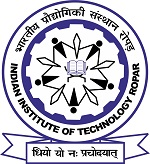 Indian Institute of Technology (IIT) Ropar Recruitment for the post of Librarian and Library Information Assistant