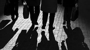 αγώνες γνωριμιών για εσωστρεφήςmbtiψυχολογία