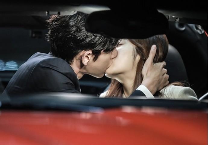 Những địa điểm lý tưởng để hôn 113