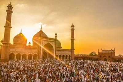 7 Sunnah Sebelum Sholat Jumat & Sunnah Sesudah Sholat Jumat