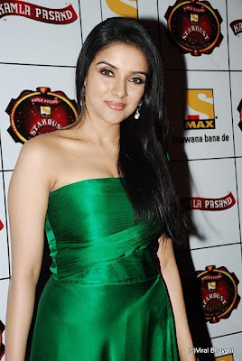 Asin news images