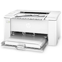 HP LaserJet Pro M102 Driver Windows (64-bit), Mac, Linux