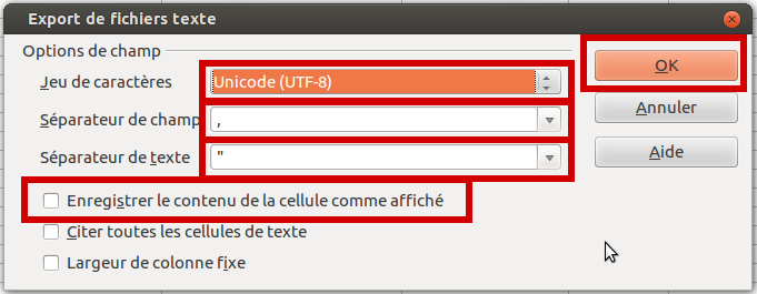 comment utiliser simple crm    comment enregistrer un