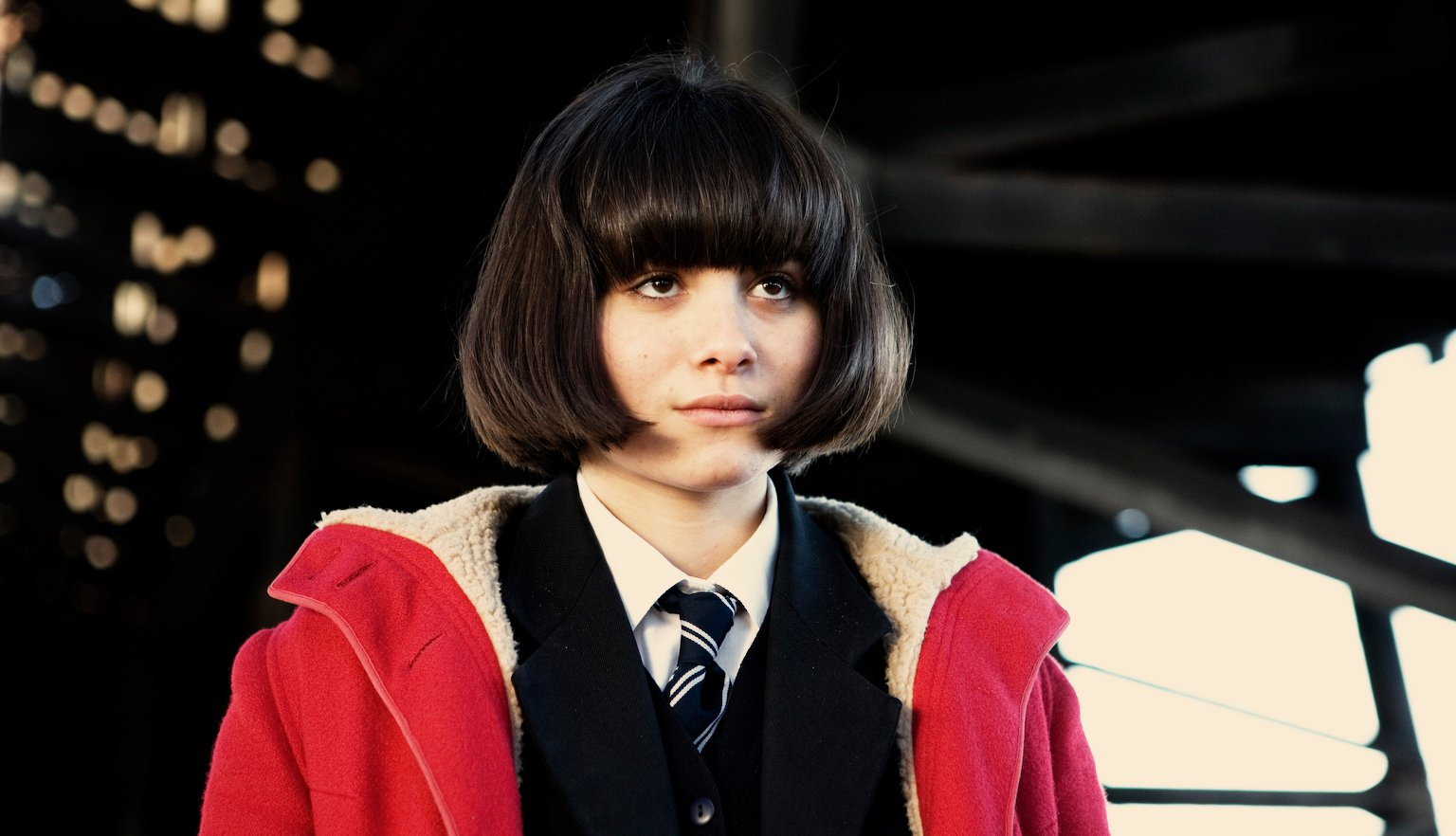 Submarine' Takes A Dive Into The Depths Of Quirky British Comedy