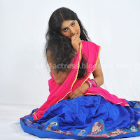 New actress saniya latest pics