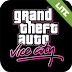 GTA: Vice City (LITE/MOD CLEO)