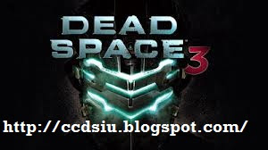 Download Dead Space 3 PC Saved Games 100% Completed and Saved games location
