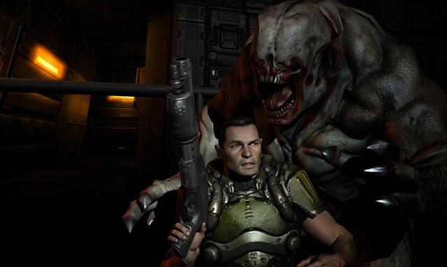 Doom 4 game download full version - Download Game - Free PC