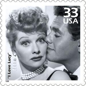 30 November 1940 worldwartwo.filminspector.com Lucille Ball Desi Arnaz