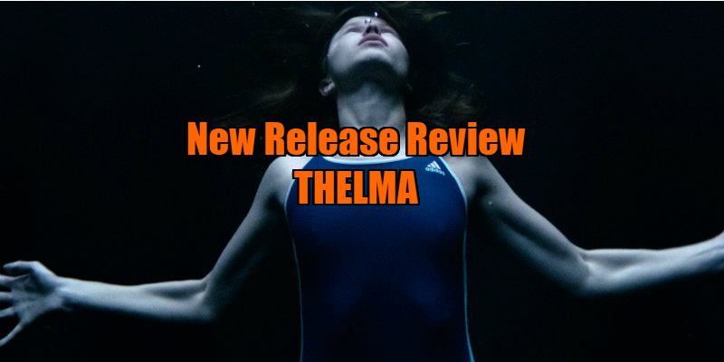 thelma movie review