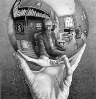 La poesía: realidad y metarrealidad. Lógica y metalógica en la idea de Dios. Francisco Acuyo, Ancile