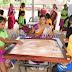 மாபெரும் கெரம்  பிக் மேச் மஞ்சந்தொடுவாய் பாரதி வித்தியாலய   மைதானத்தில்   நடைபெற்றது .