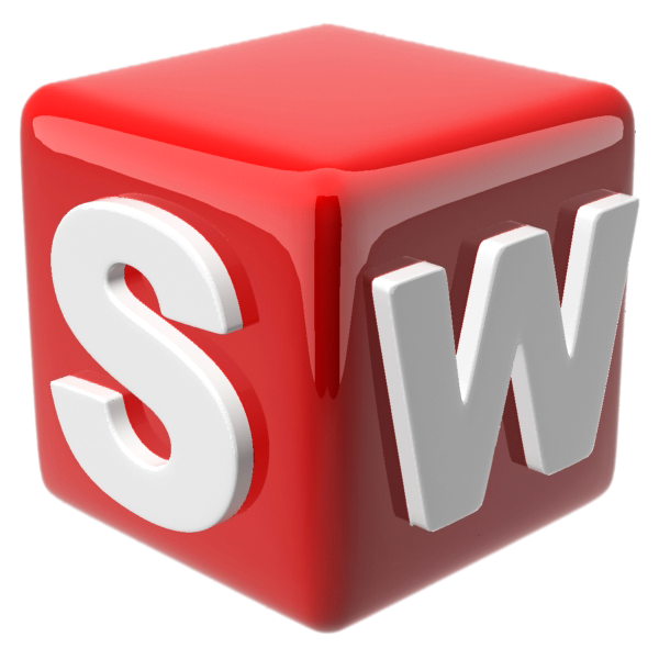 SolidWorks 2018 Premium Incl Crack Direct Download - IBROHIM