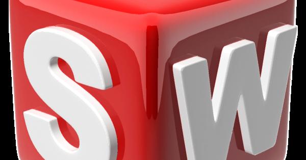 SolidWorks 2018 Premium Incl Crack Direct Download