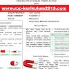 Format RPP kelas 6 K13 Tema Wirausaha Revisi Terbaru