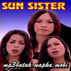 Sun Sister - Paulak Holonghi (Full Album)