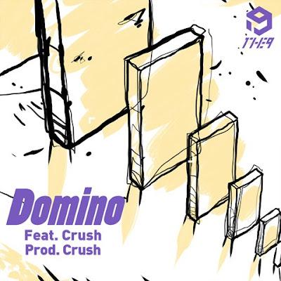 1the9 Domino Mp3 Ilkpop Matikiri