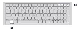 """Lenovo Ideapad 700 (17"""") user manual PDF (english)"""