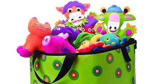 jucarii-pentru-copiii-mici-2
