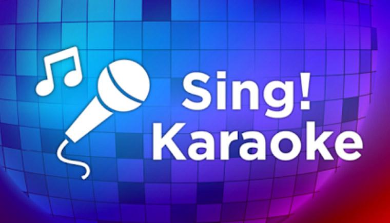 6 Aplikasi Android untuk Karaoke Offline Gratis