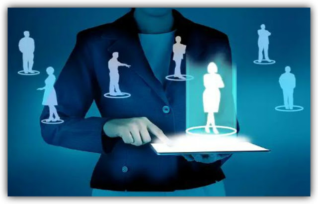 Get Online Technology Jobs In Digital Marketing For Student