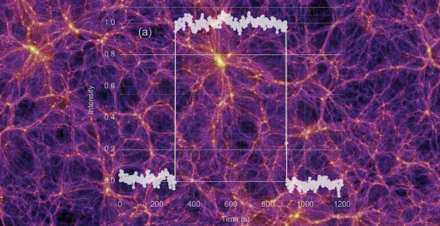 beyond the wimp unique crystals could expand the search for dark matter
