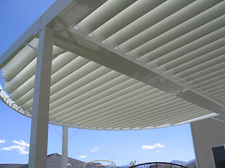 Alt S Seamless Spouting Blog Gutters Downspouts Awnings