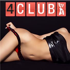 4club знакомство