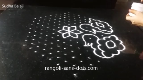 duck-rangoli-designs-image-1ae.png